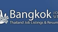 bangkokjobsite