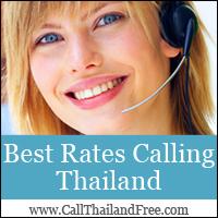 callthailandfree
