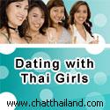 chatthailand