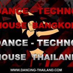 dancingthailand