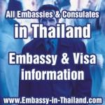 embassy-in-thailand