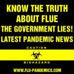flu-pandemics