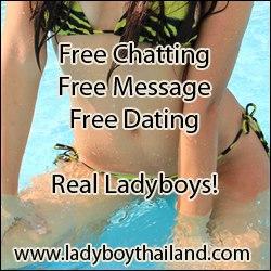 ladyboythailand