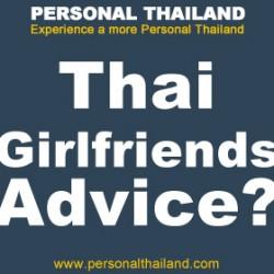 personalthailand